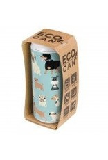 Rex London Eco can  - Best in show