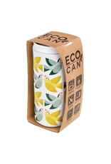 Rex London Eco can  - Love Birds