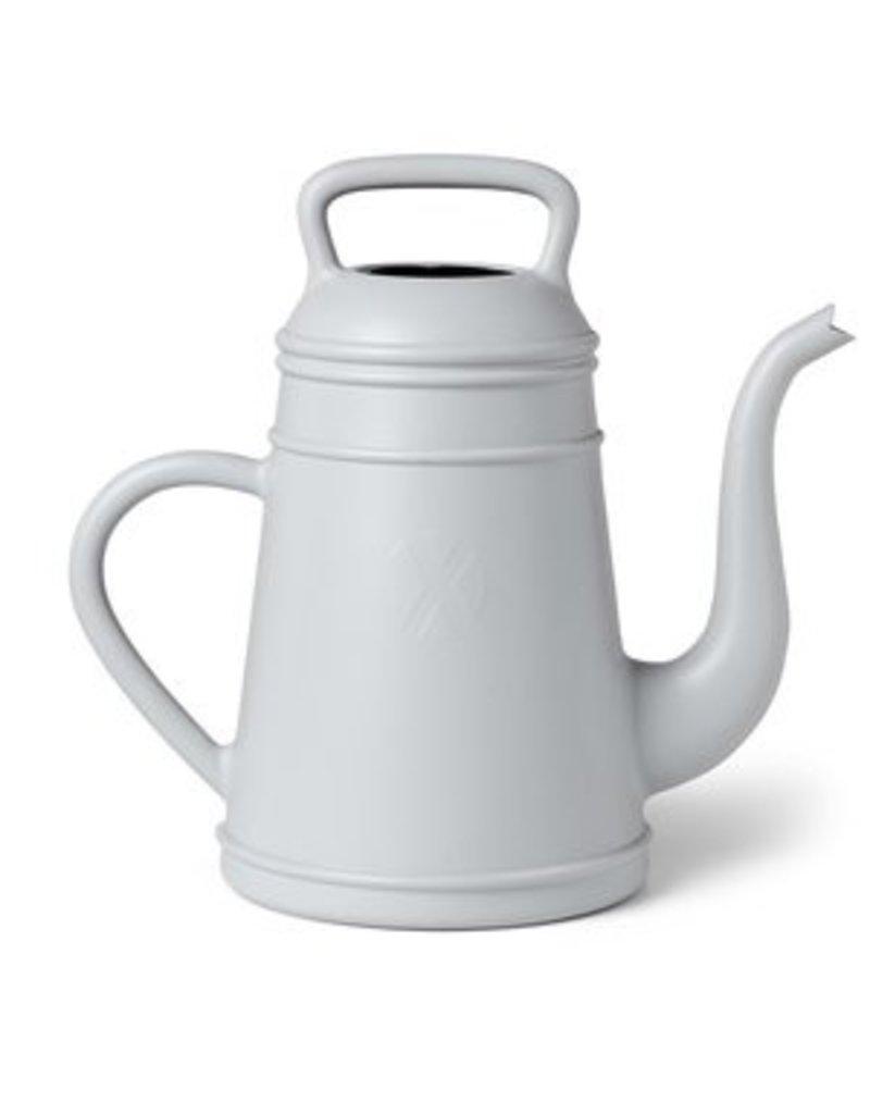 Lungo Gieter - Koffiepot - plastic