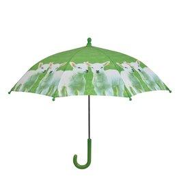 Esschert Design Kinderparaplu - Lammetje
