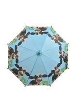 Esschert Design Kinderparaplu - Kalfje