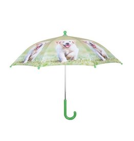 Esschert Design Kinderparaplu - Puppy
