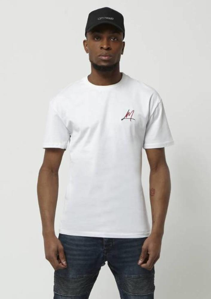 t-shirt benjamin wit