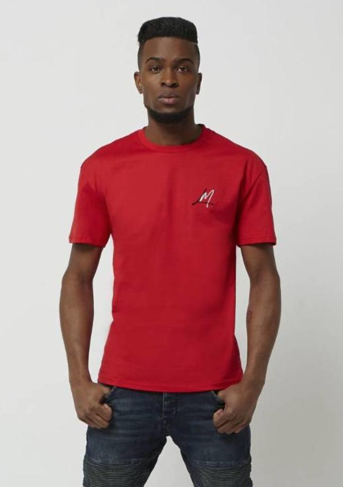 t-shirt benjamin rood