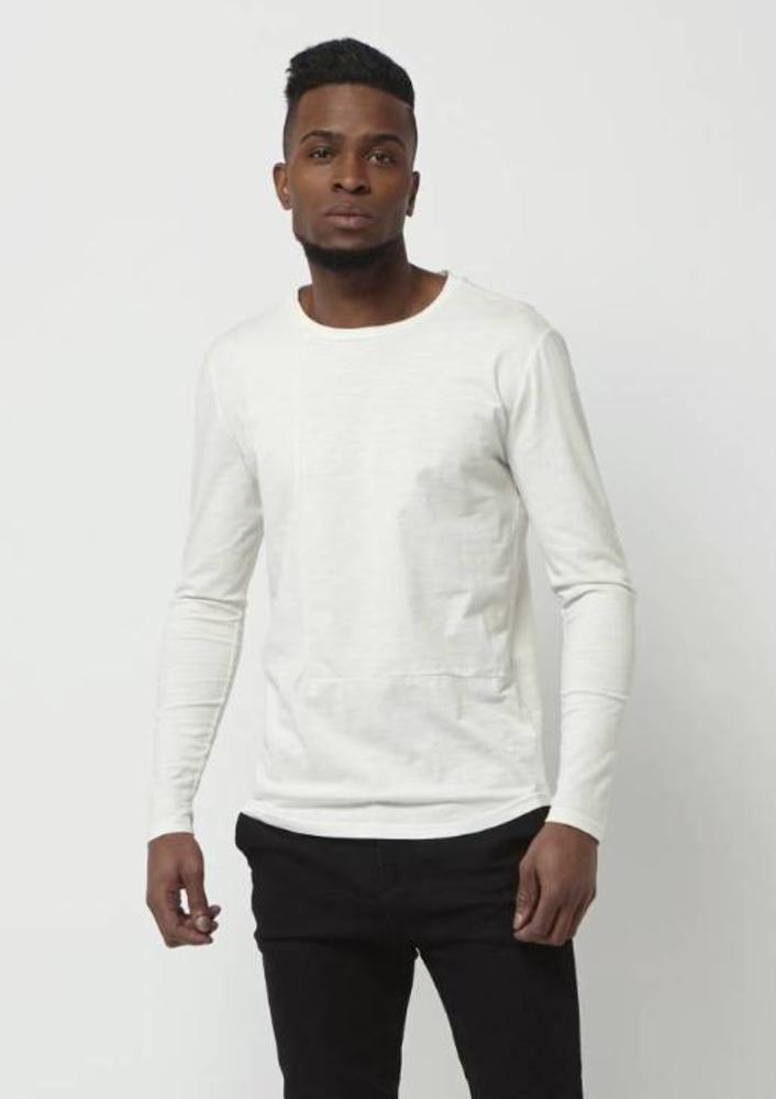 sweatshirt tim wit