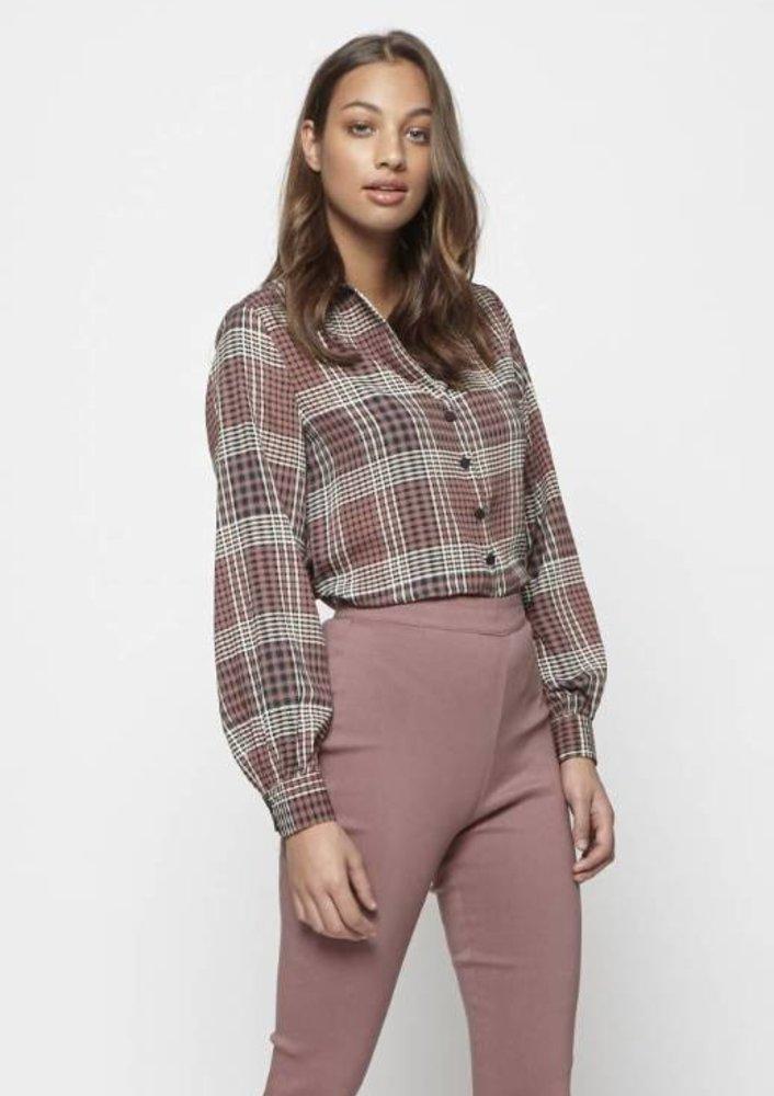 blouse emma lee roze