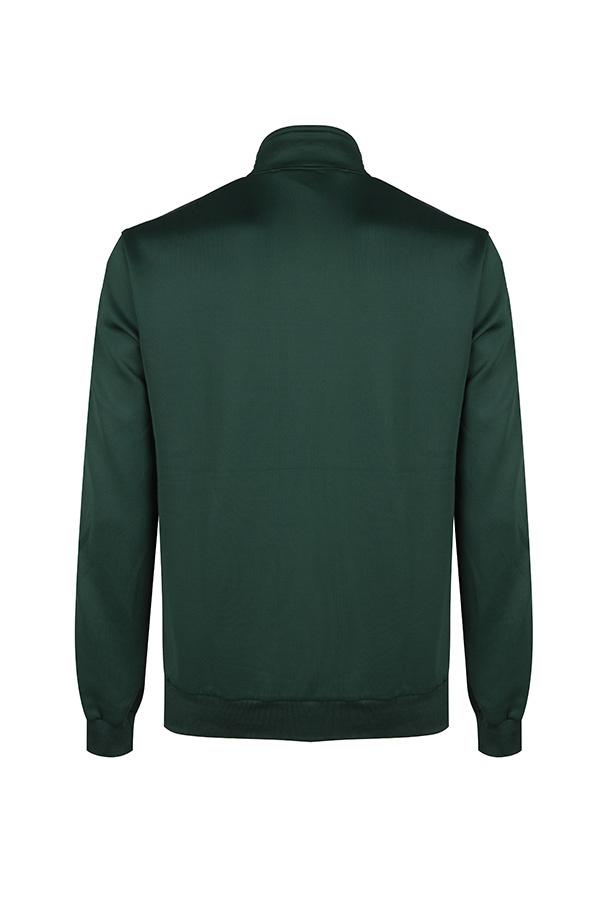 Lofty Manner Jacket Gio-Green LM