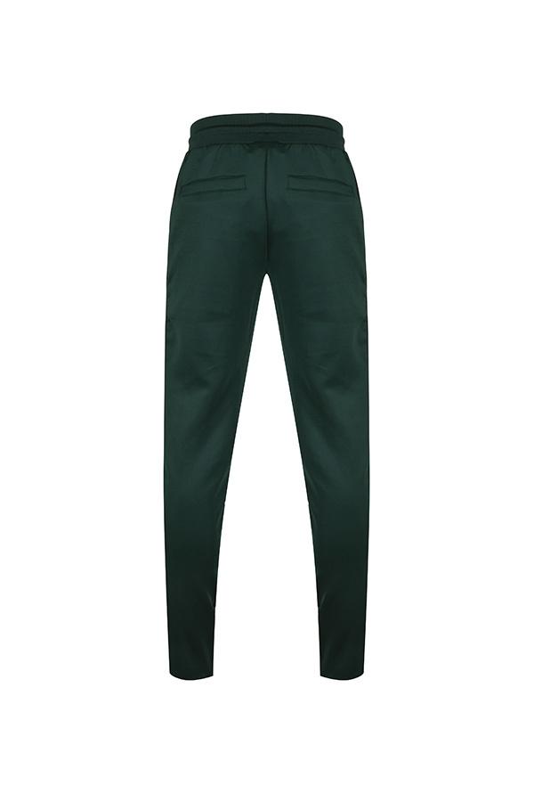 Pants Tyrone-Green LM