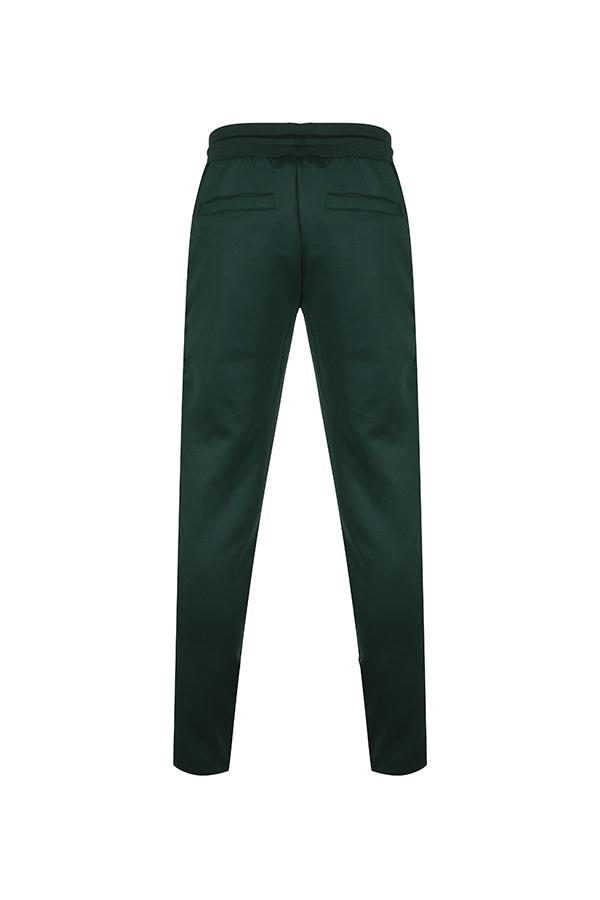 Lofty Manner Pants Jeremy-Green Studio