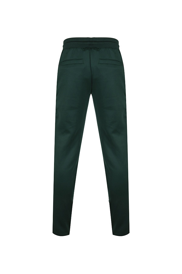 Trouser Jeremy-Green Studio