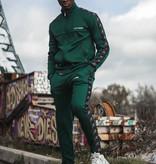 Lofty Manner Pants Tyrone-Green LM