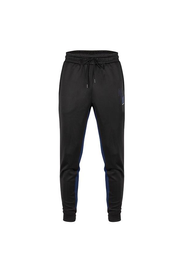 Pants Ethan Black
