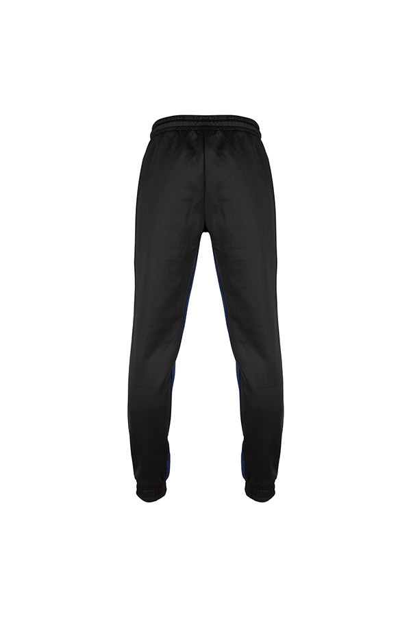 Lofty Manner Pants Levi Black