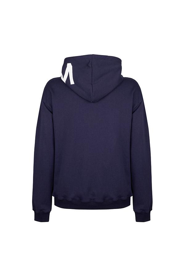 Lofty Manner Sweater Anthony Blue