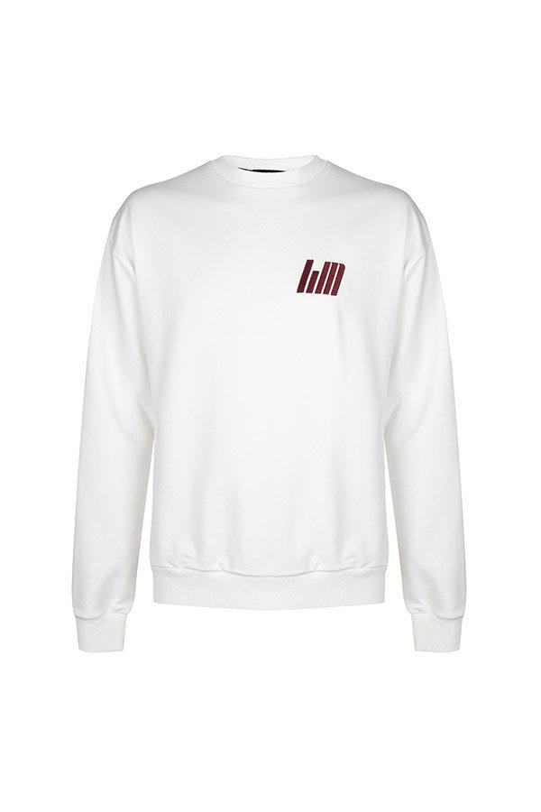 Lofty Manner Sweater Dylan