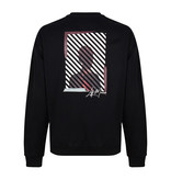 Lofty Manner Sweater Andrew Black