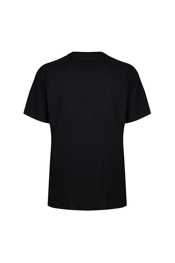 T-Shirt Jonathan Black