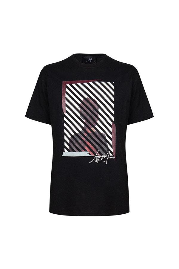 Lofty Manner T-Shirt Wes