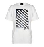 T-Shirt Wes Wit