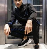 Lofty Manner Broek Ethan Zwart