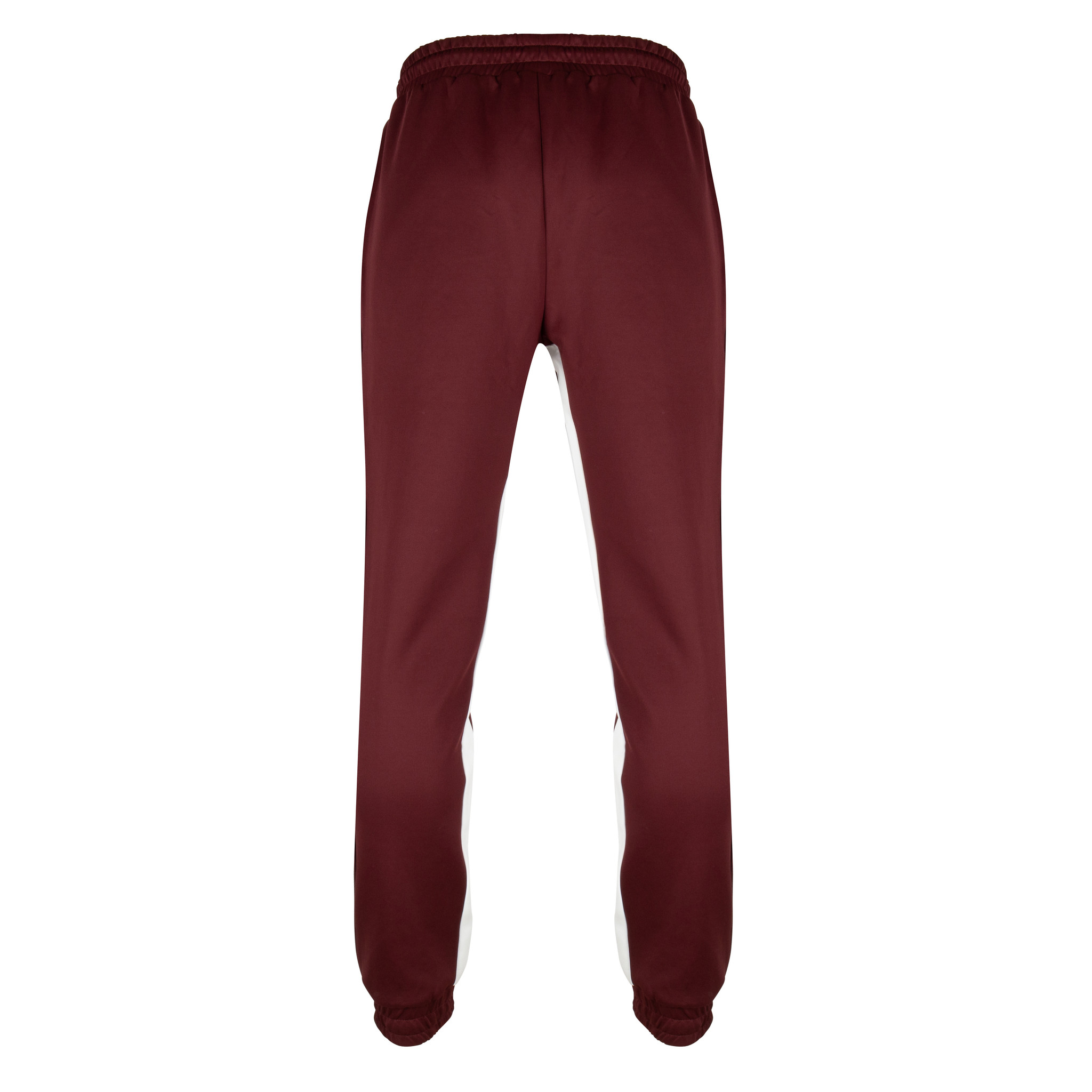 Lofty Manner Pants Levi Red