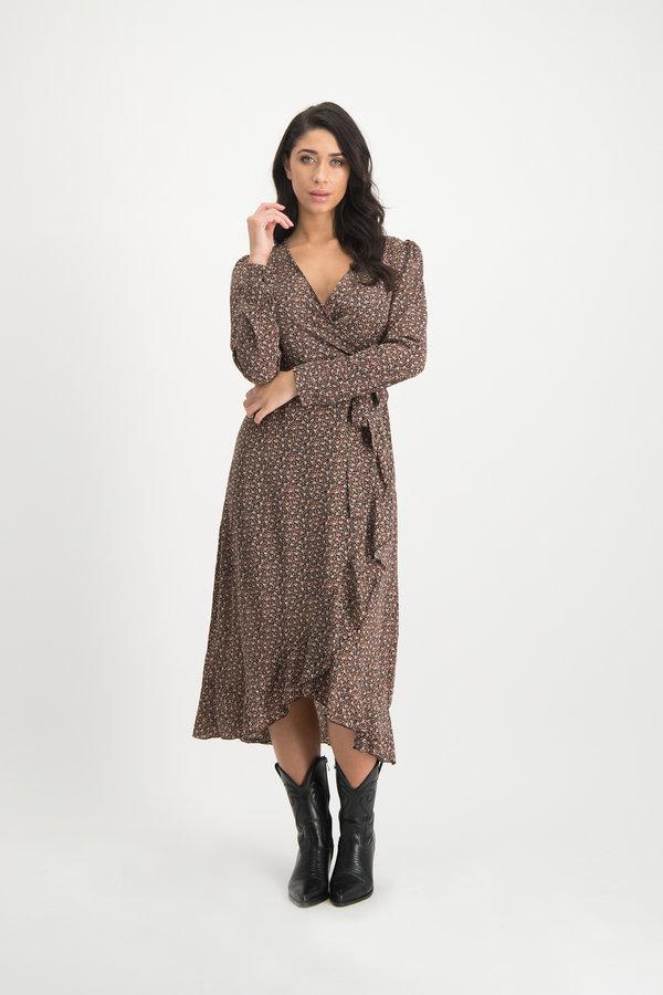 Lofty Manner Dress Irma