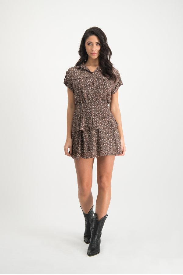 Lofty Manner Skirt Neva