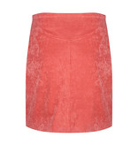 Lofty Manner Roze Rok Yazz
