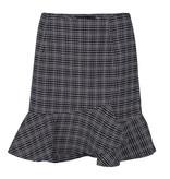 Lofty Manner Black Skirt Ciska