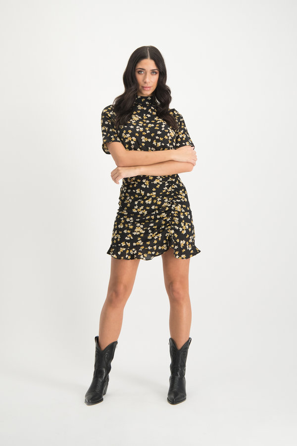 Lofty Manner Skirt Dylana