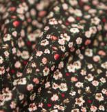 Lofty Manner Floral print Blouse Elmy