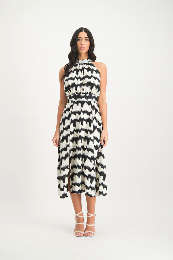 Lofty Manner Dress Renate