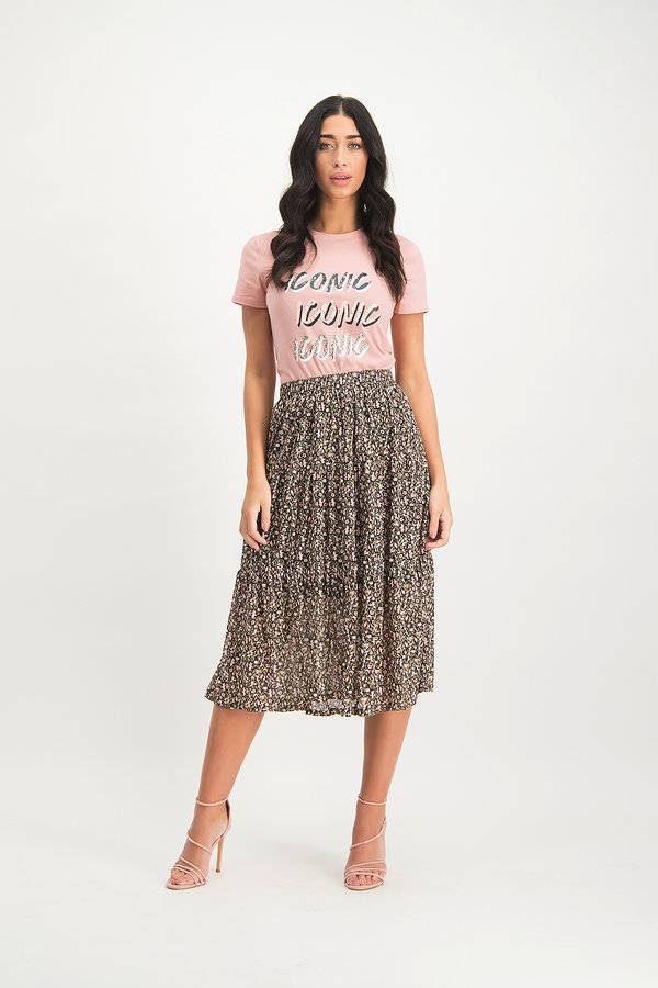 Lofty Manner Skirt Madelon