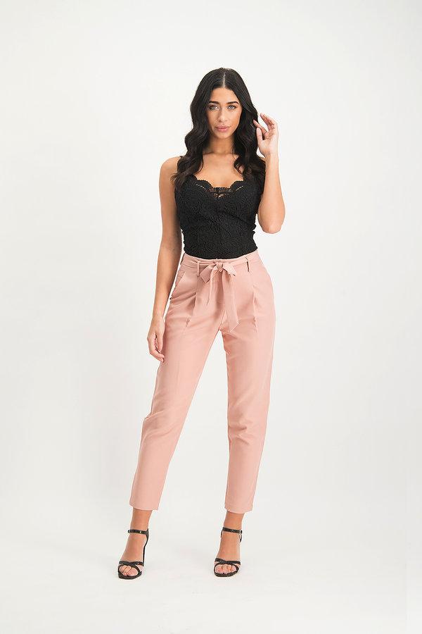 Lofty Manner Chloe trousers