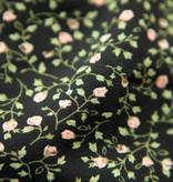Lofty Manner Short Savannah roze