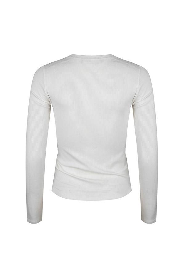 Lofty Manner Wit Shirt Lona