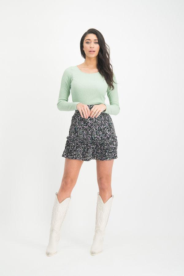 Lofty Manner Skirt Matylda