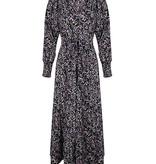 Lofty Manner Floral Print Maxi Dress Stella