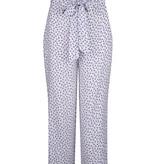 Lofty Manner Pants with floral print Aliz