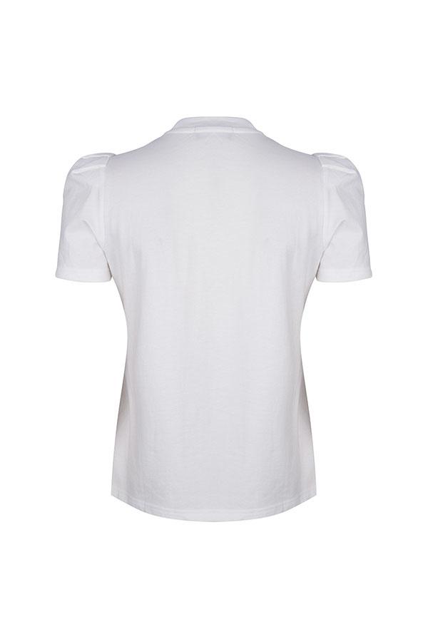 Lofty Manner Wit t-shirt Alaina