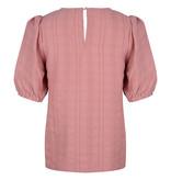 Lofty Manner Roze Top Giulia