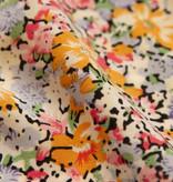 Lofty Manner Multiflower Jurk Mikki