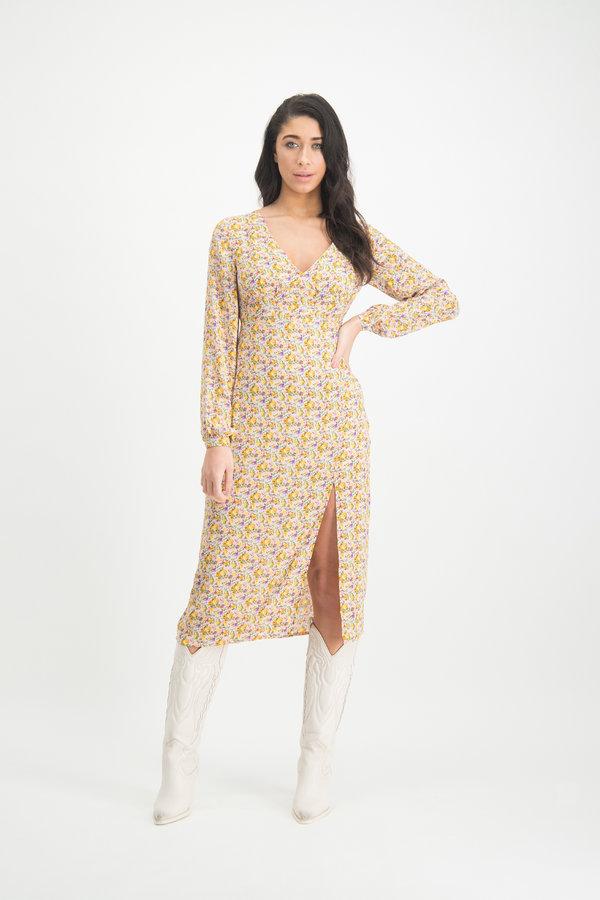 Lofty Manner Dress Phoenix