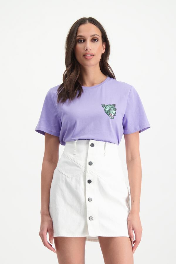 Lofty Manner T-shirt Jady