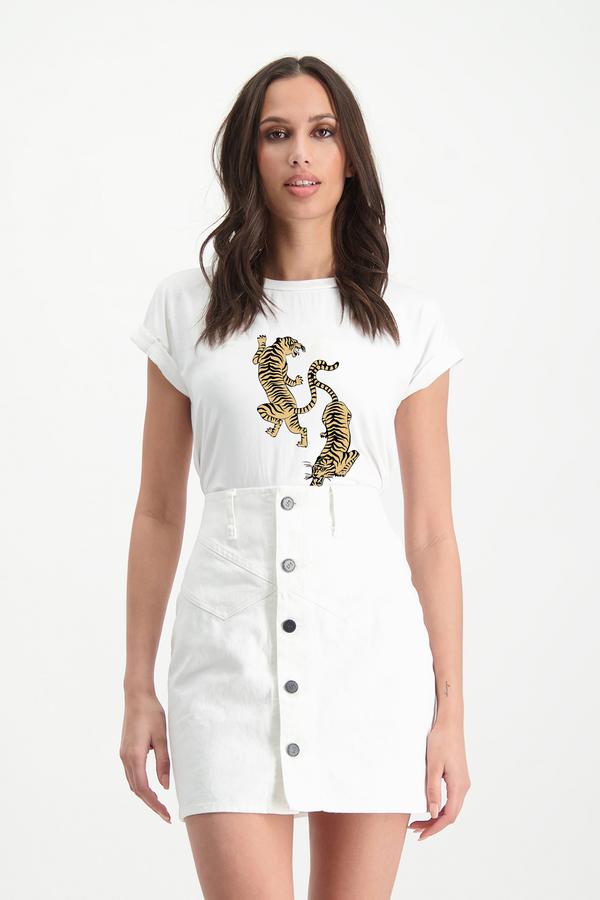 Lofty Manner Vienna T-shirt