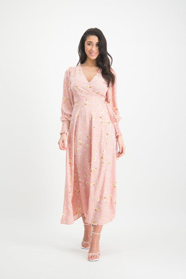 Lofty Manner Dress Stella