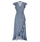 Lofty Manner Maxi Dress Liv