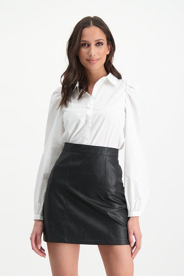 Lofty Manner blouse Emilou