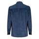 Blue Shirt Jair