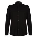 Lofty Manner Black Shirt Navarro